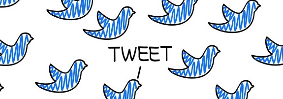 Post image for 7 Simple Ways To Get More Out Of Twitter