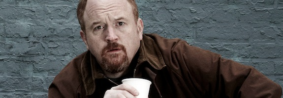 Post image for Louis CK And Doug Stanhope Discuss Being A Healthy Comedian On A 2005 Message Board