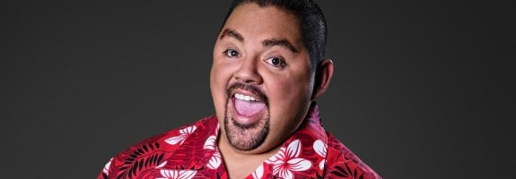 Post image for 5 Things You Can Learn From Gabriel Iglesias