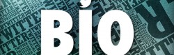 5 Ways To Improve Your Twitter Bio
