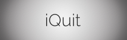How To Know When To Quit (Podcast Ep. 62)