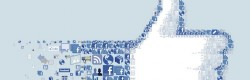 5 New Facebook Tricks I Discovered Work Really Well