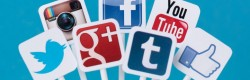8 Misconceptions You Might Have About Social Media